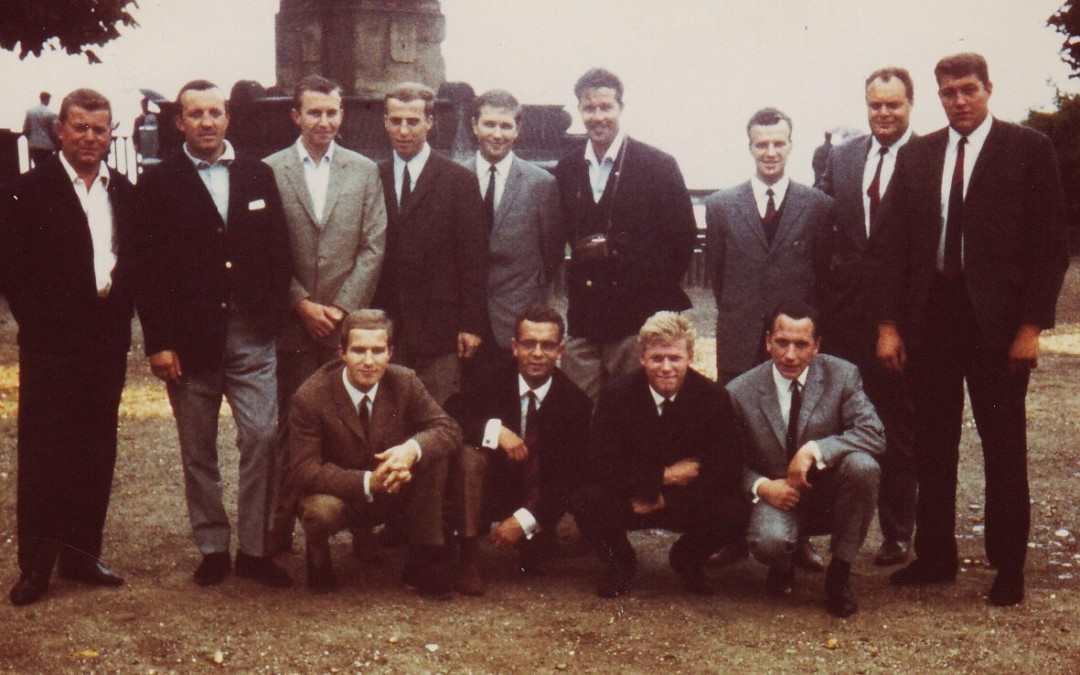1962 Breithardt