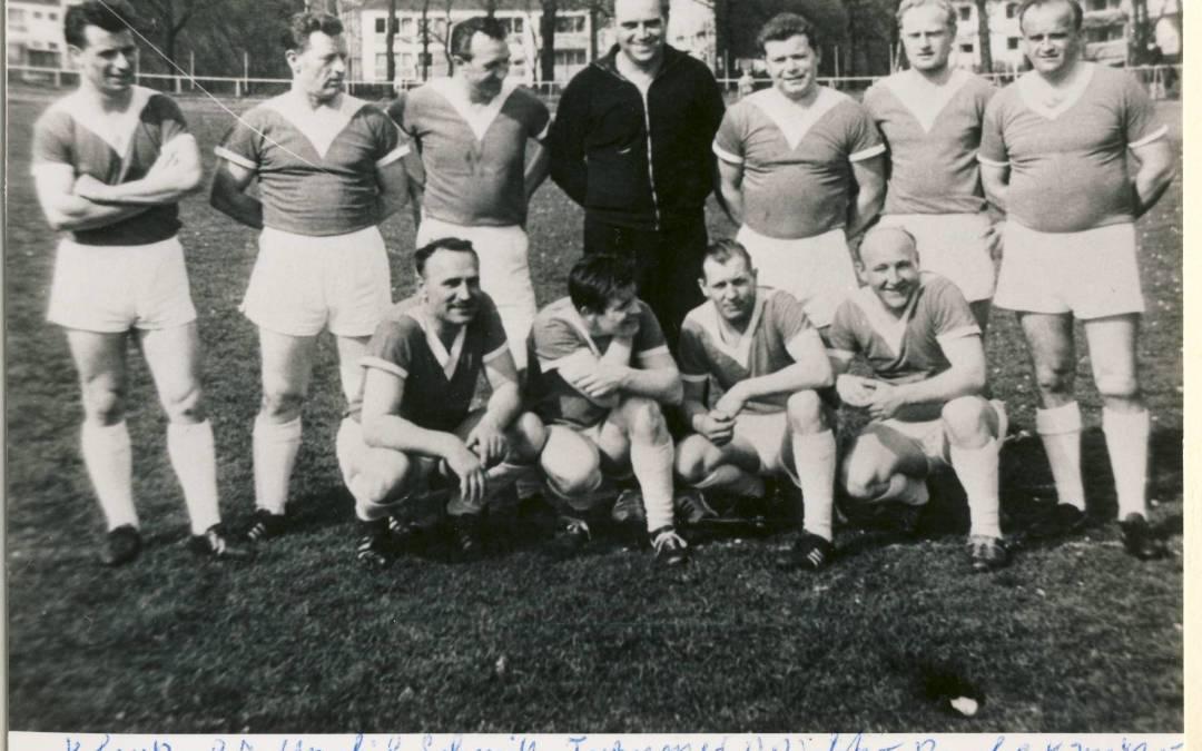 1962AH