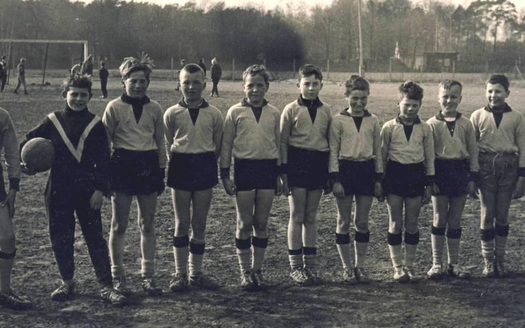 1963D