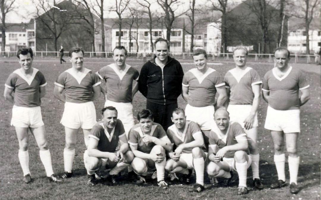 1968AH