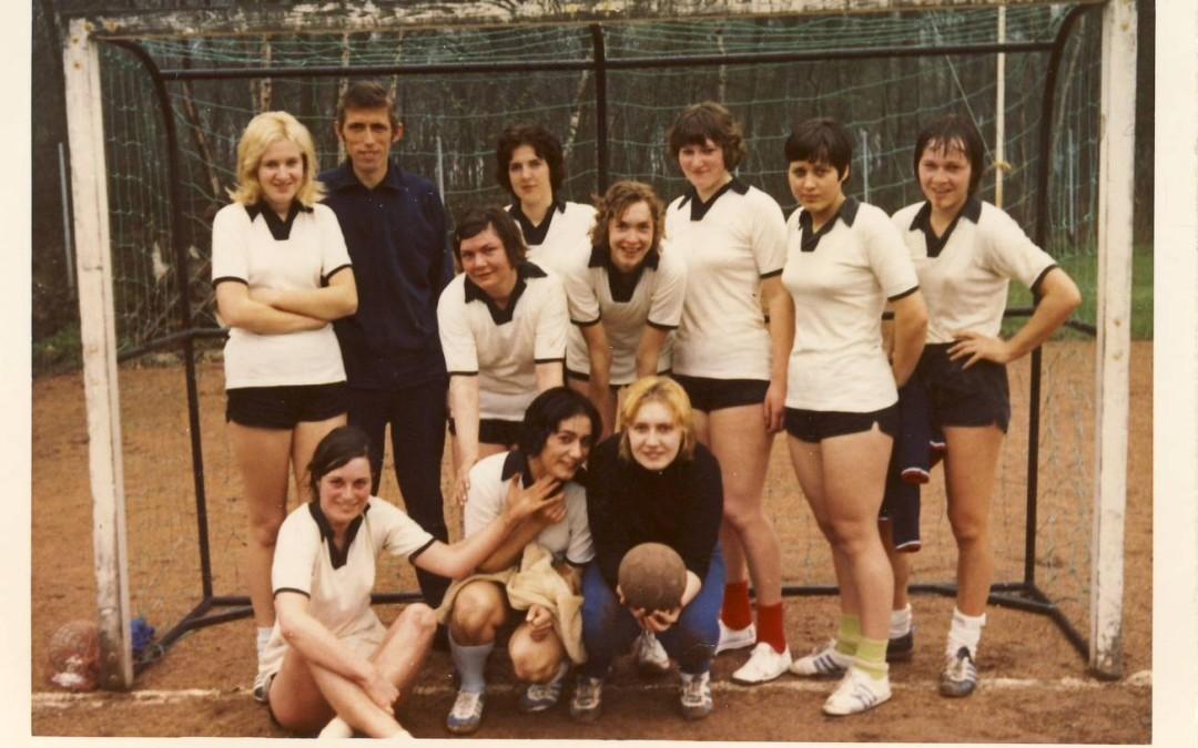 1970Handb1