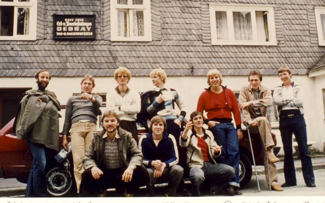 1979Winterberg