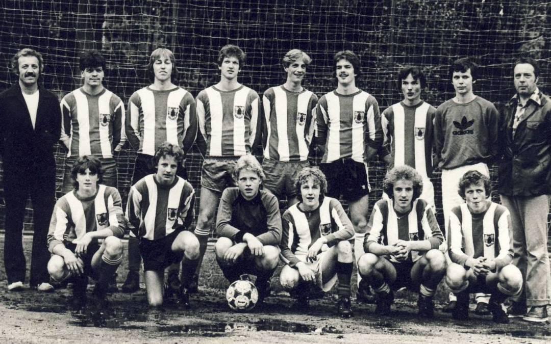 1980AJ