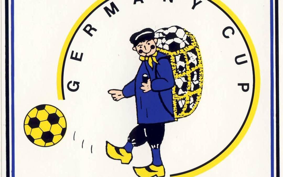 1987GermC1