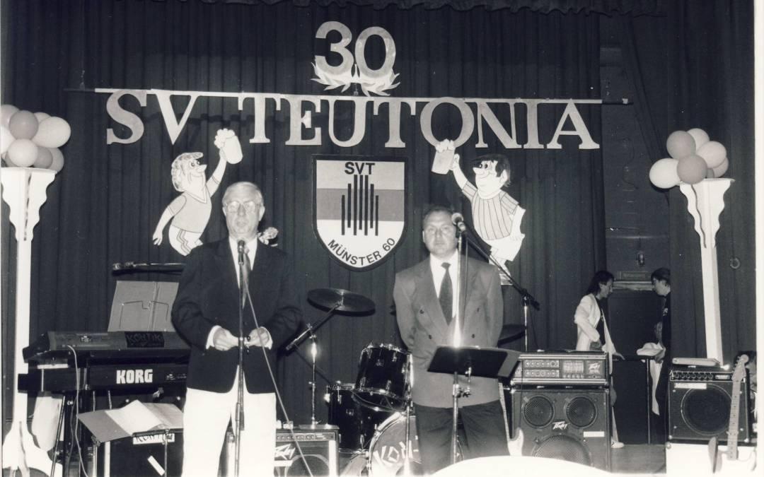 1990Jub1