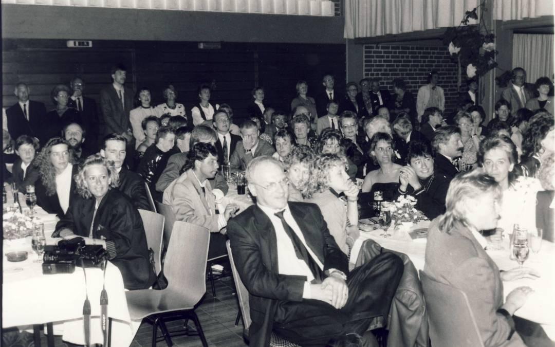 1990Jub2