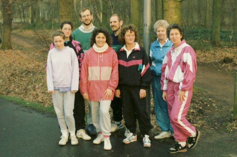 1990Lauft