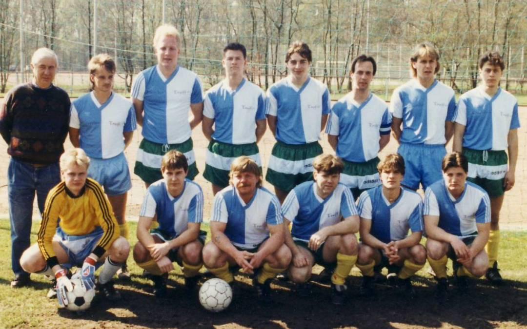 1990ZweiteS