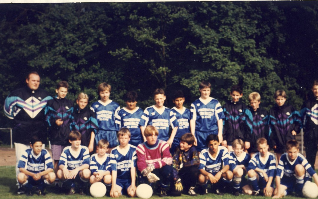 1993_C1