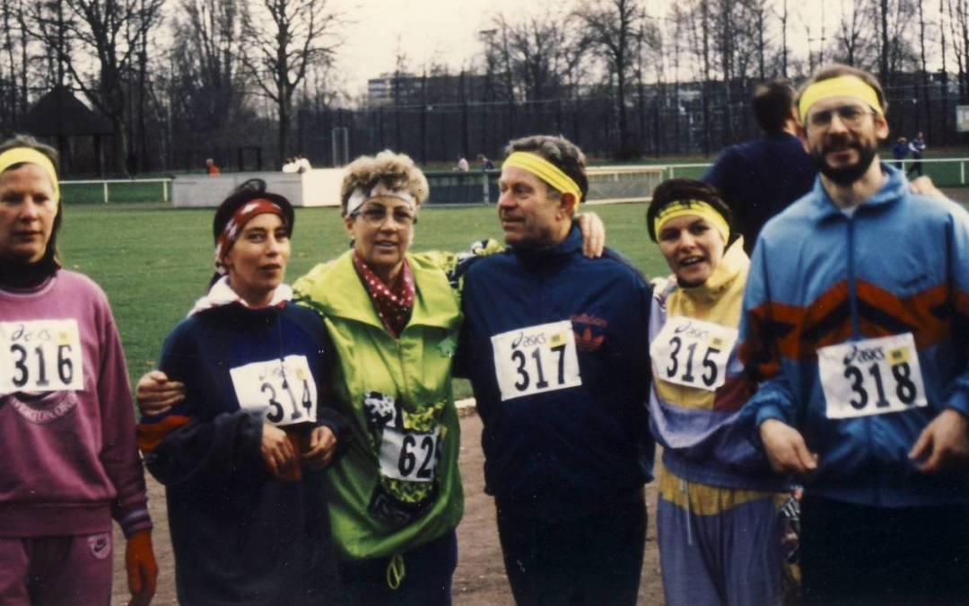 1994Silv
