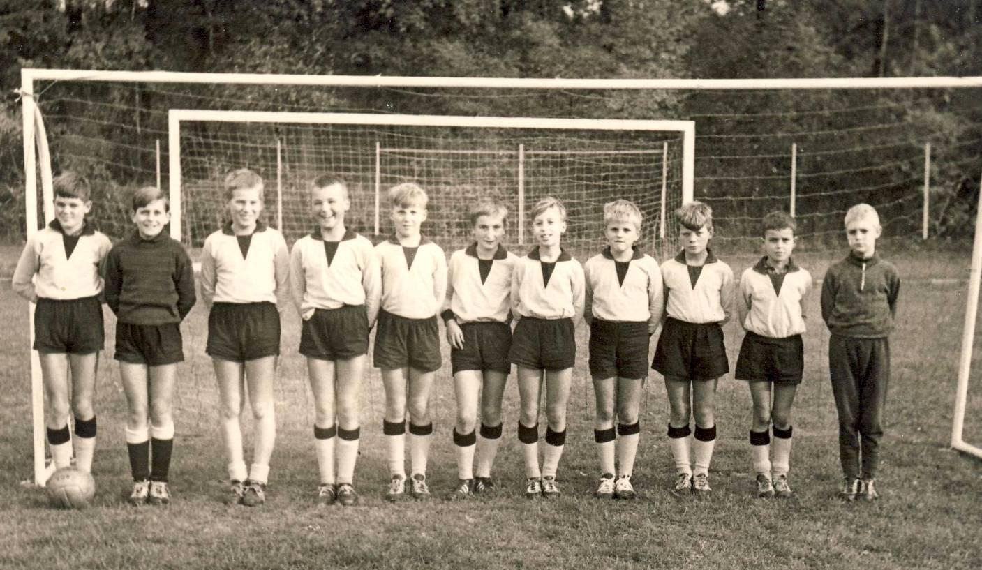 1964D