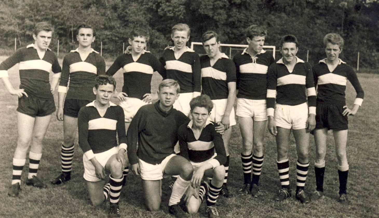 1965BJugend