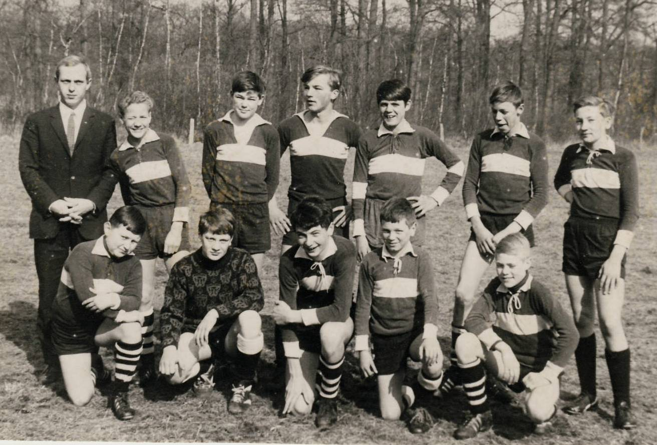 1968B1