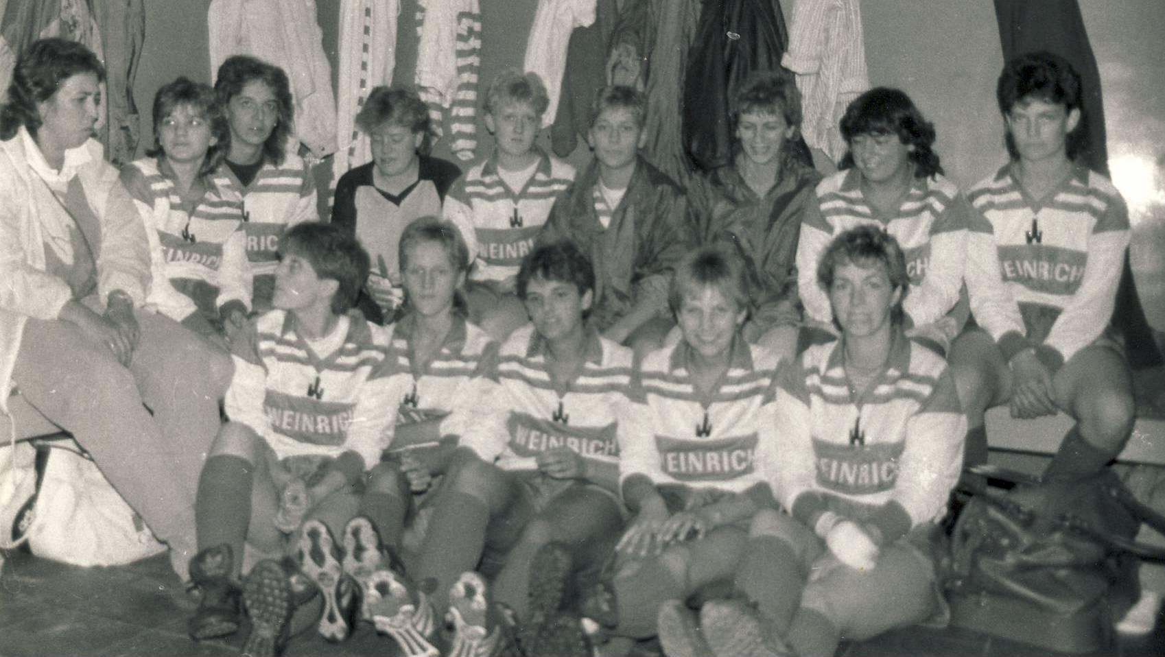 1989DamenF