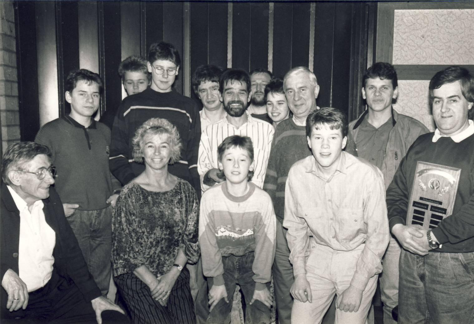 1990Schach