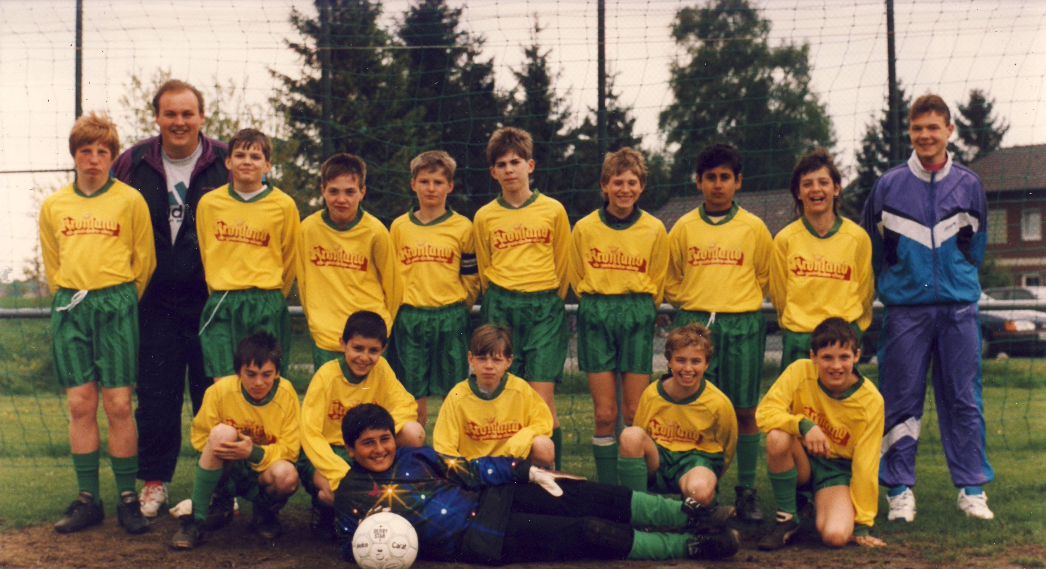 1992_D1