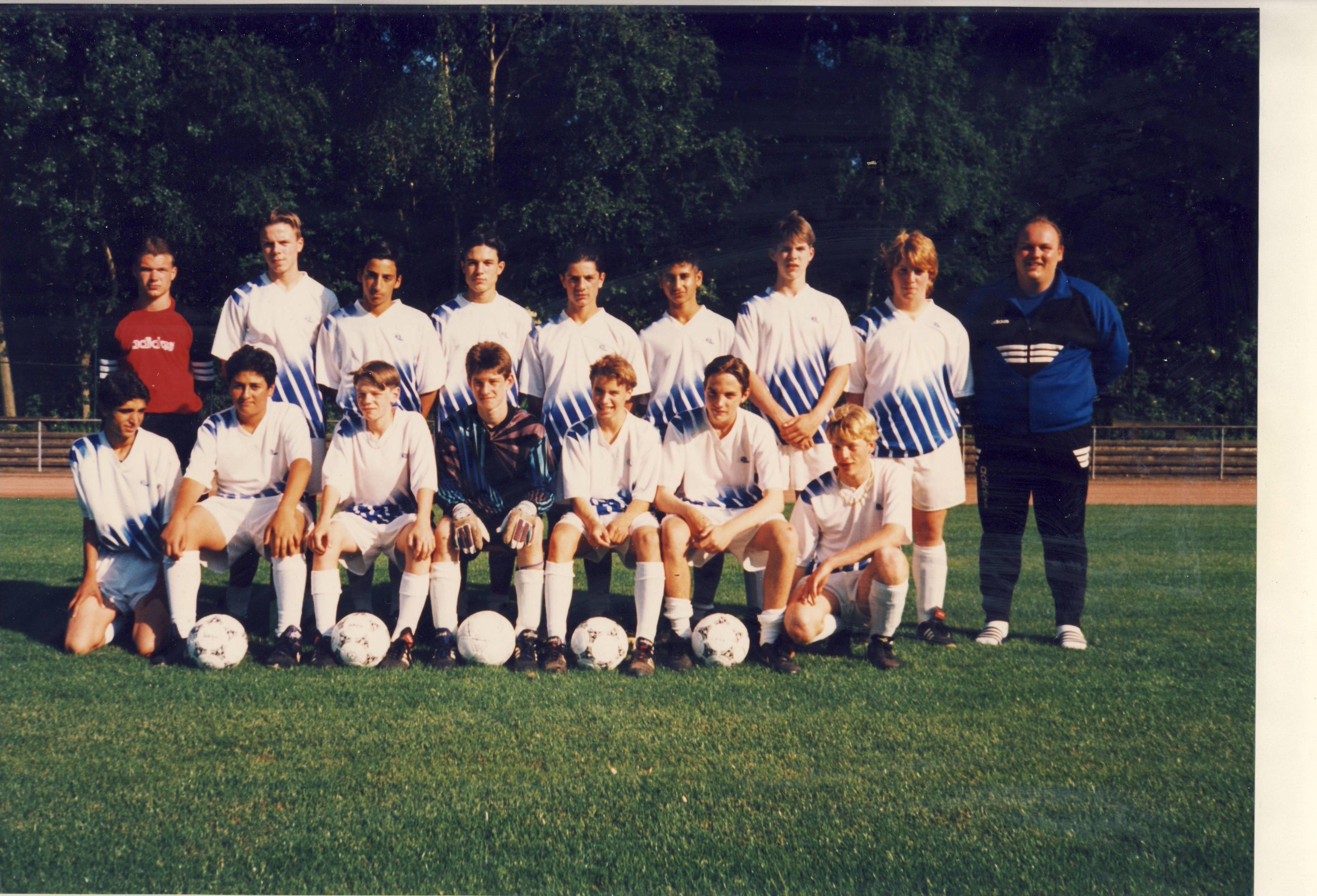 1995 B1