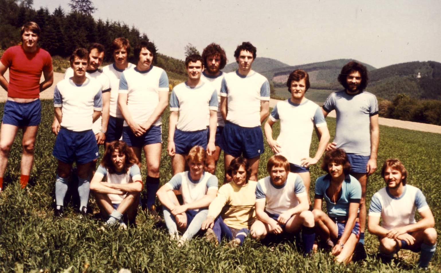 1Sen1978