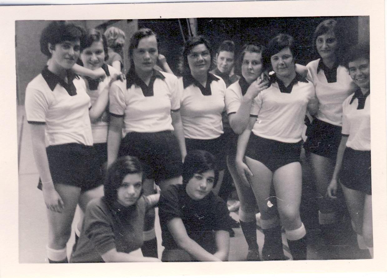 Handballerin2