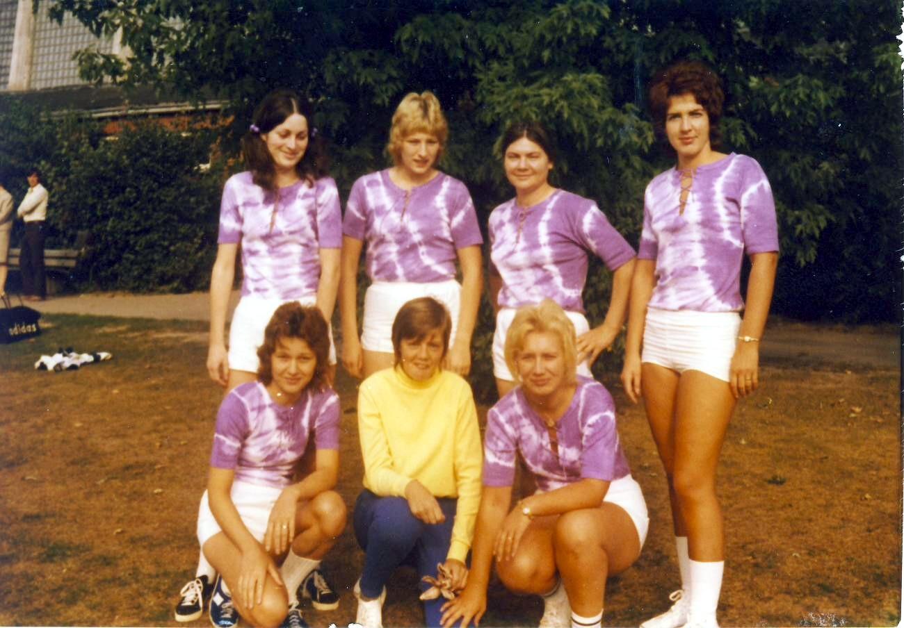 Handballerin3