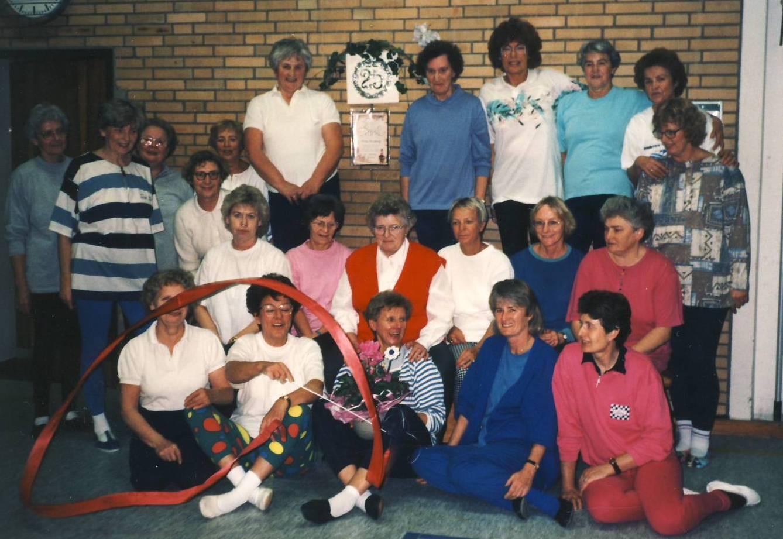 Vosse1994